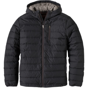 Prana Lasser Down Jacket Mens