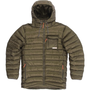 Holden Cumulus Down Tech Jacket Men's