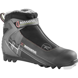 Rossignol X 3 FW Touring Boot Women's