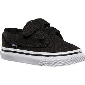 Vans Brigata V Skate Shoe Toddler Boys'