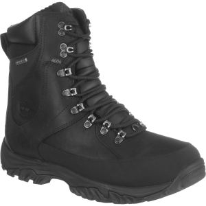 Timberland Thorton 8in Waterproof Insulated Hiking Boot Men's