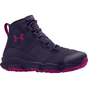 Under Armour Speedfit Hike Mid Hiking Boot Womens