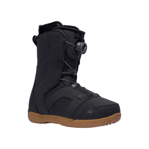 Ride Rook Boa Snowboard Boot Men's