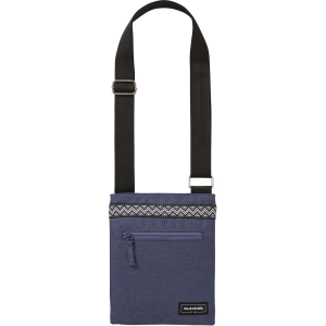 DAKINE Jive Shoulder Bag Women's