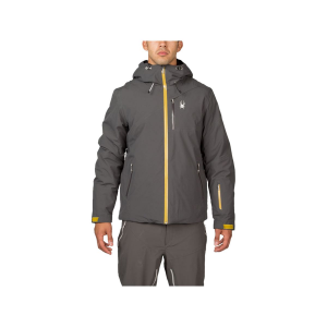 Spyder Pryme Jacket Men's
