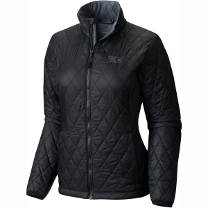 Mountain Hardwear Thermostatic Insulated Jacket Women's