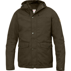 Fjallraven Ovik 3 In 1 Jacket Men's