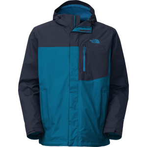 The North Face Atlas Triclimate Jacket - Men's