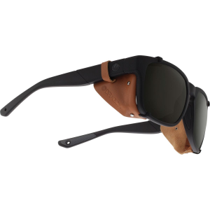 Dragon MountaineerX Sunglasses Polarized