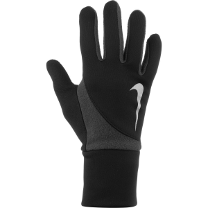 Nike Element Thermal 2.0 Run Glove Men's