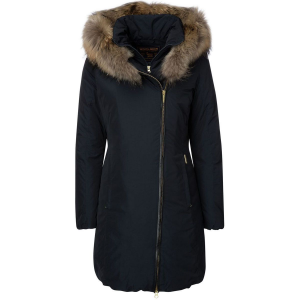 Woolrich John Rich & Bros. Eugene Coat Women's