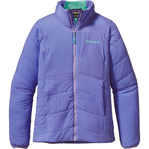 Patagonia Nano Air Insulated Jacket Womens