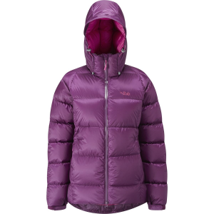 Rab Neutrino Endurance Down Jacket Women's