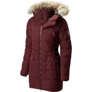 Sorel Conquest Carly Parka - Women's
