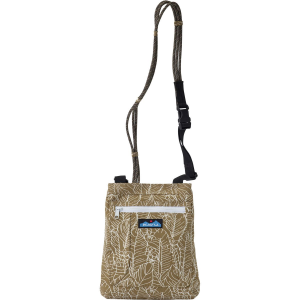 Kavu Keepalong Purse Women's
