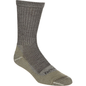 Farm To Feet Boulder Traditional Lightweight Hiker Sock