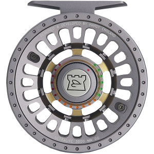 Hardy Ultralite MA DD Fly Reel Spool