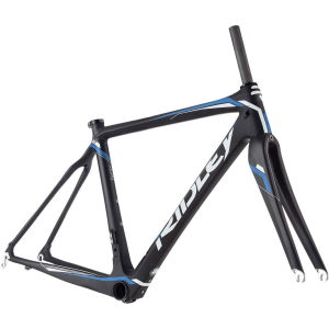 Ridley Fenix Road Bike Frame 2015