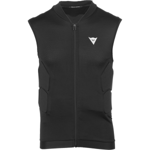 Dainese Soft Flex Hybrid Men's