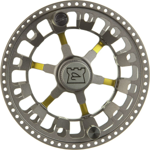 Hardy Ultralite CA DD Fly Reel Spool