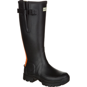 Hunter Boot Balmoral II Side Adjustable Neoprene 3mm Boot Women's