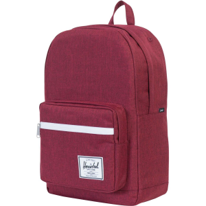 Herschel Supply Pop Quiz Mid Volume Backpack 945cu in