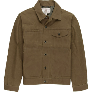 Filson Cruiser Short Lined Jacket Men's