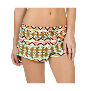 Volcom Native Drift 2in Board Short Women's