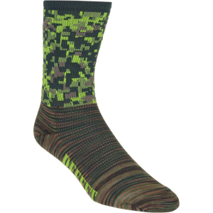 DeFeet Recon 6in Sock