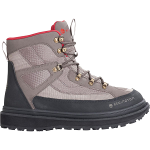 Redington Skagit River Wading Boot Sticky Rubber Men's