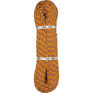 Beal Booster III Classic Rope 9.7mm
