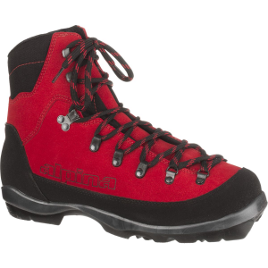 Alpina Wyoming Touring Boot