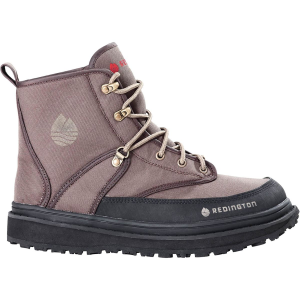 Redington Palix River Wading Boot Sticky Rubber Men's