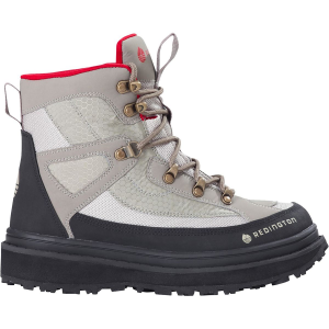 Redington Willow River Wading Boot Sticky Rubber Women's