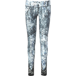 Vimmia Printed Composure Pant Women's