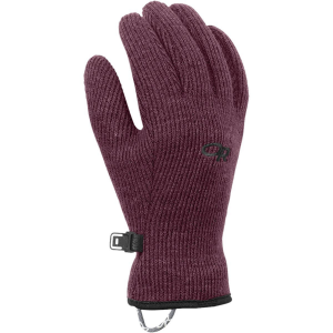 Outdoor Research Flurry Glove Women's