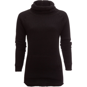 Duckworth Powder High Neck Top - Women's