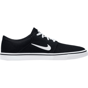 Nike SB Portmore Canvas Shoe Men's