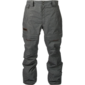 Saga Fatigue 2L Pant Men's