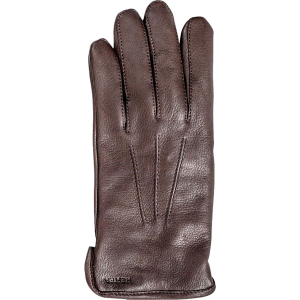 Hestra Jacob Glove