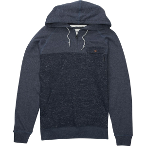 Billabong Balance 1/2 Zip Pullover Hoodie Men's