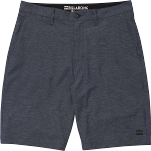 Billabong Crossfire X Hybrid Short Men's