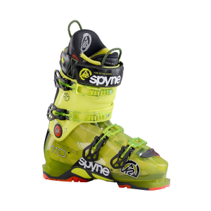 K2 Spyne 110 HV Men's