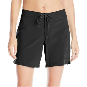 Roxy To Dye For 7in Board Short Women's