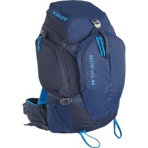 Kelty Redwing 44 Backpack 2700cu in