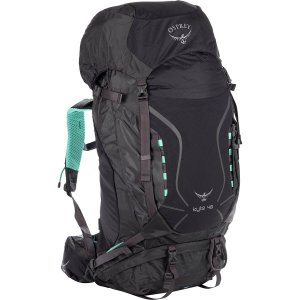 Osprey Packs Kyte 46 Backpack 2685 2807cu in Women's