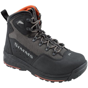 Simms Headwaters Boot Mens