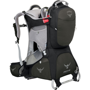 Osprey Packs Poco AG Premium Kid Carrier 2380cu in