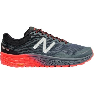 New Balance Fresh Foam Hierro Trail Running Shoe - Men's
