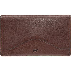 Will Leather Goods Horace Secretary Wallet Men's